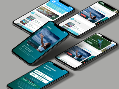 iPhone XR Isometric web appdesign figma design app ux ui ai