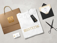 Branding Estetik