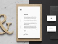 Branding Estetik - v2