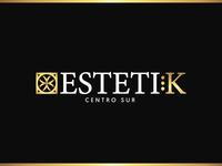 Branding Estetik - v4