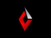Proposal TRPS - Logo