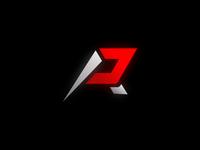 Logo proposal TRPS