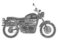 my dream bike