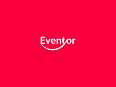 Eventor Logo