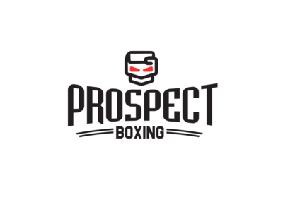 Prospect Boxing