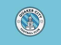 Qaker city FC