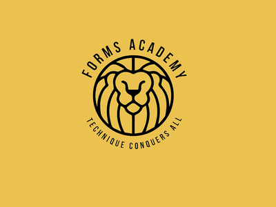 Forms Academy