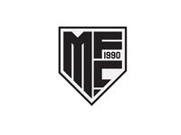Memphis FC 1990