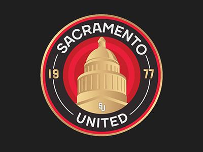 Sacramento united