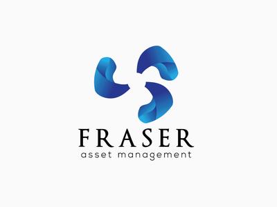 Fraser Asset Management