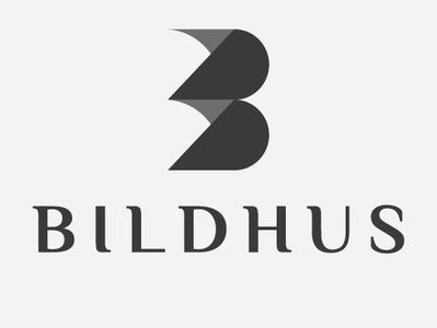 Bildhus