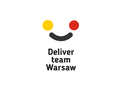 Deliver team Warsaw