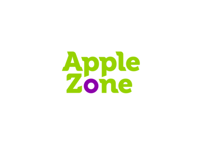 Apple Zone