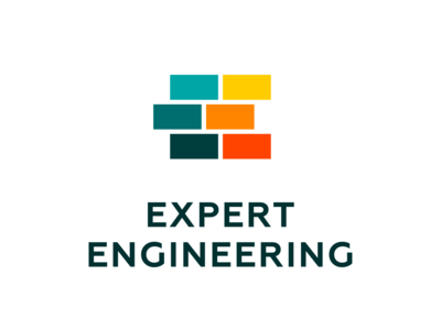 Expert Engineering