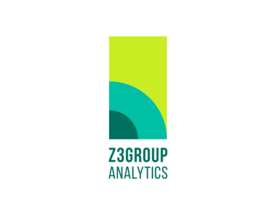 Z3 Group Analytics
