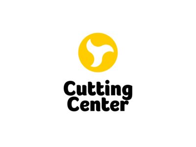Cutting Center