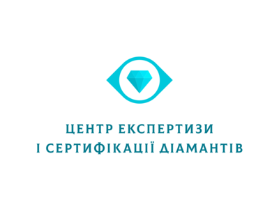 Diamond Expertise and Certification Center