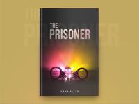 The Prisoner Book Cover Design