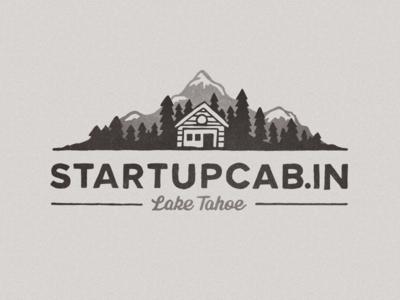 Startup Cabin | 2x