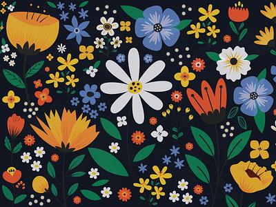Pattern Design eps jpeg textile pattern seamless fabric pattern background texture pattern art pattern design patterns pattern print vector design illustrator