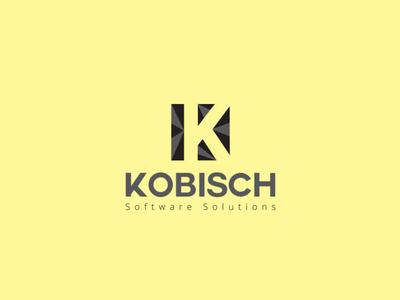 Kobisch