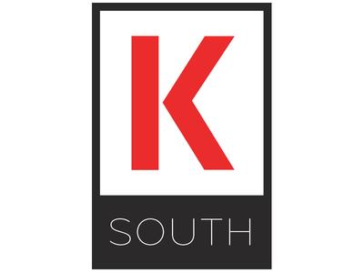 Kollective South logo