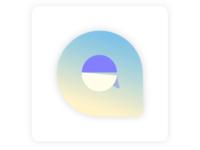 Google Allo Redesign