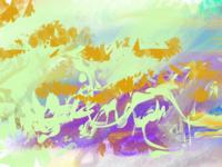 Procreate artwork