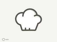 Cloudchef Logo