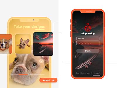 iPhone 12 Mockup designer design mockup iphone x iphone