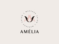 AMELIA Massage Salon