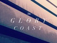 The Glory Coast