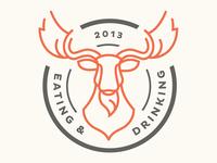 Collection alt logo