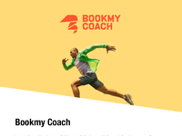 Bookmycoach case study