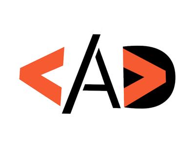 Logo design for a software consultancy