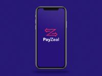 PayZeal