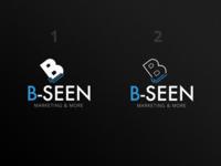 B-Seen