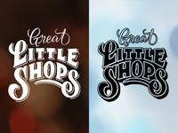 Great Little Shops