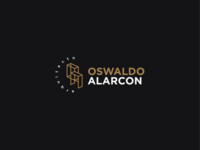 Logotype Arq.
