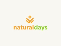 Natural Days