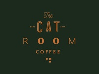The Cat Room