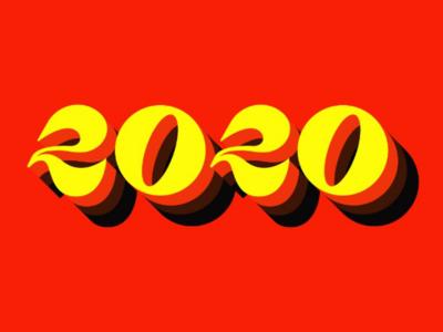 2020 Type