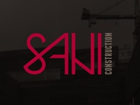 Sani Construction