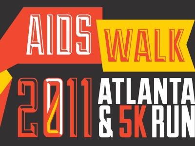Aids Walk aids walk atlanta duke