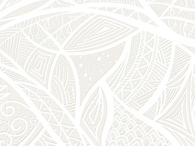 Textured Pattern vector shapes pattern lines lace illustration handmade geometric doodle detail abstract