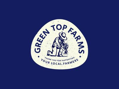 Green Top Farms