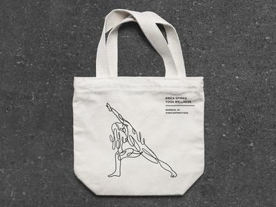 Yoga Identity