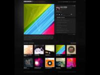Designers.MX is Live!