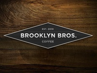 Brooklyn Bros. Logo