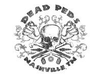 Dead Peds